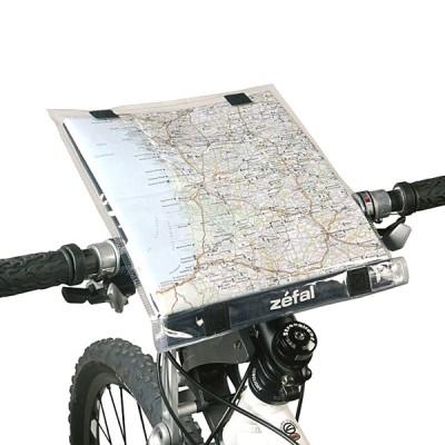 Doomap Map Holder